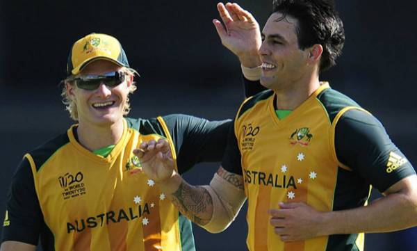 specials-shane-watson-pushed-my-head-into-the-toilet-mitchell-johnson