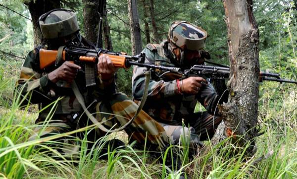 latest-news-pakistan-rangers-killed-in-retaliatory-firing-by-indian-forces-along-border