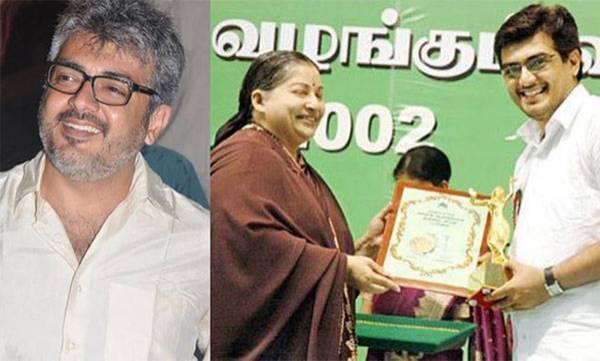 latest-news-ajith-likely-to-be-jayas-successor