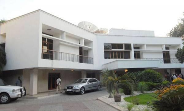 latest-news-jayalallithas-home