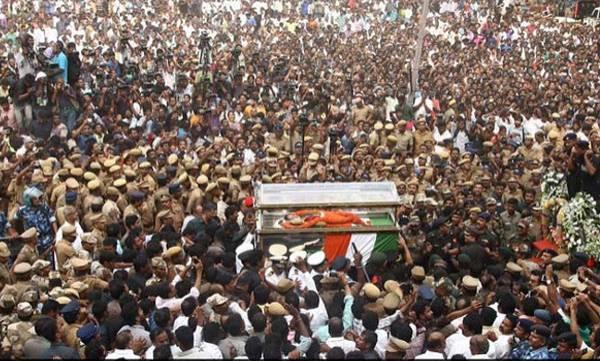 latest-news-jayalallitha-passed-away