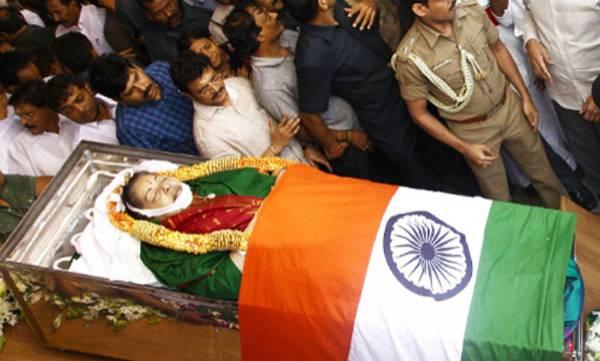 latest-news-why-jayalalithas-body-buried