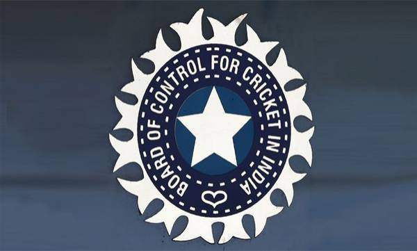 latest-news-suprme-court-allow-bcci-spend-money