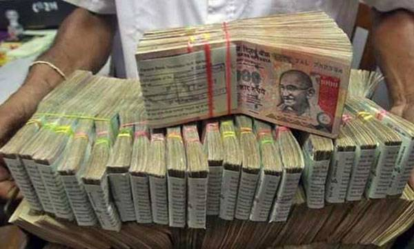uploads/news/2017/01/68357/black-money-generi.jpg