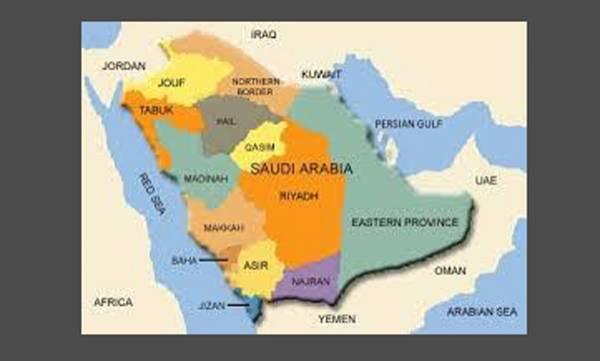 uploads/news/2017/01/69665/saudhi.jpg