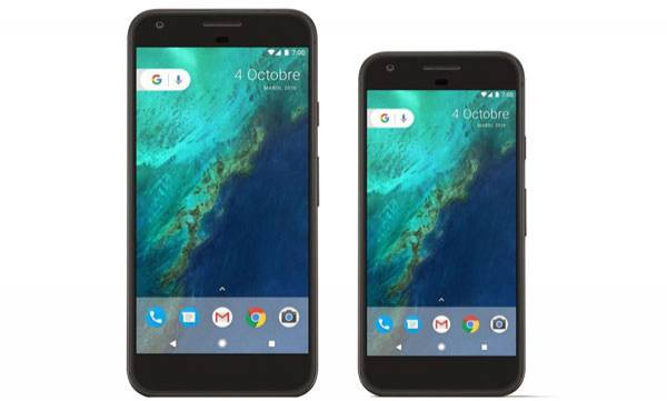 tech-news-google-pixel-pixel-xl-on-snapdeal-up-to-rs-10000-instant-cashback-and-other-deals