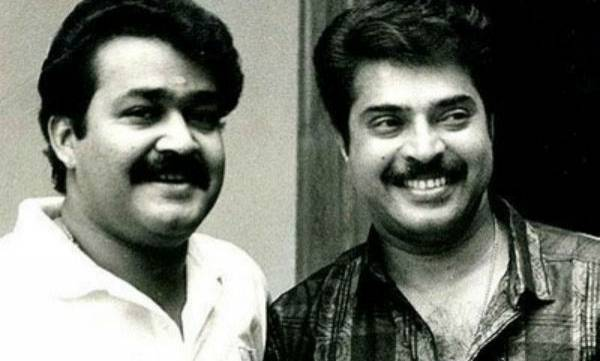 chit-chat-mammootty-and-mohanlal
