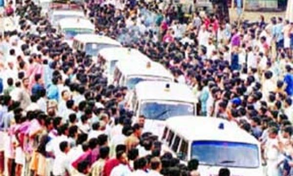 latest-news-cbi-registers-fir-in-second-maradu-case