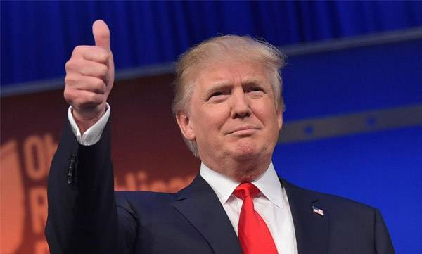world-trump-pledges-to-unify-americans-on-inauguration-eve
