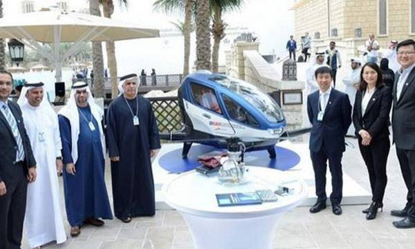 auto-flying-cars-in-dubai