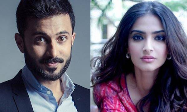 chit-chat-sonam-shares-video-with-rumoured-boyfriend-anand-ahuja