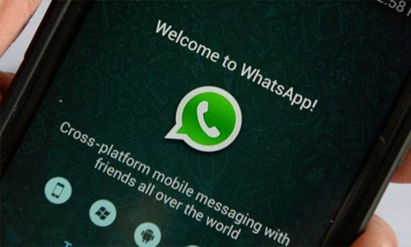 tech-news-whatsapp-gets-one-of-its-biggest-update