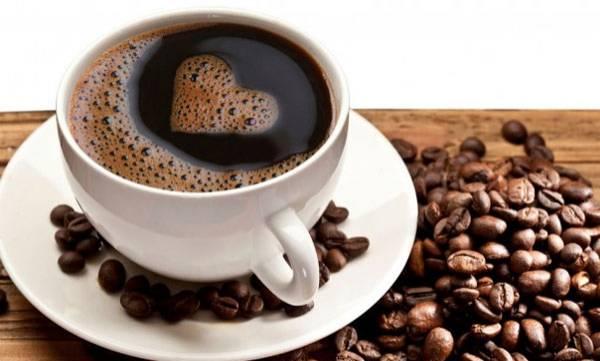 life-style-dd-baking-soda-in-your-coffeedd-baking-soda-in-your-coffee