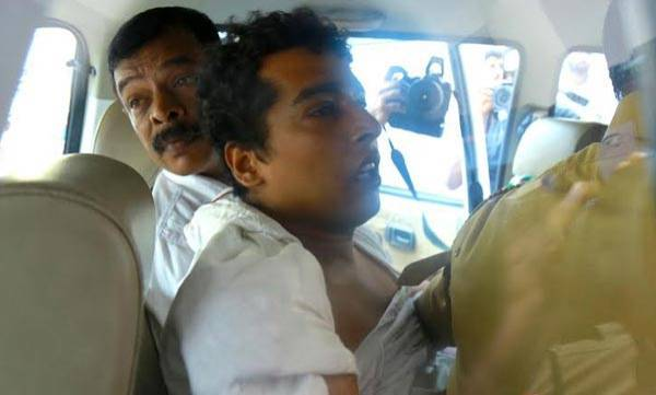kerala-observing-pulsar-sunis-lawyer-helps-police-traps-him