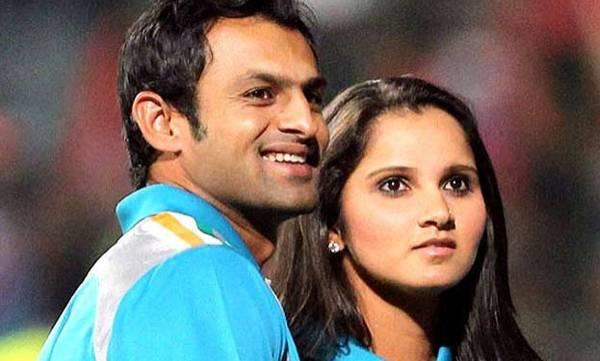 sports-news-shoib-malik-and-saniya-mirza