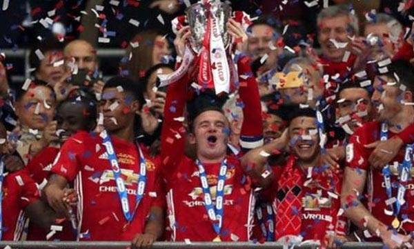 sports-news-manchester-united