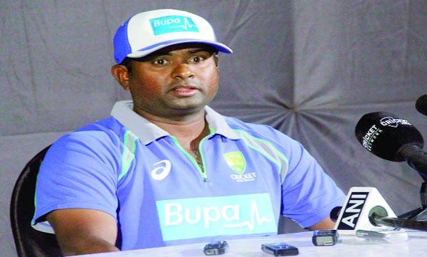 sports-news-indian-against-india