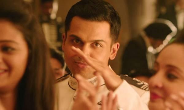 Kaatru Veliyidai, Trailer, Mani Ratnam, AR Rahman