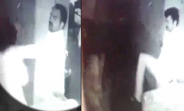uploads/news/2017/03/91628/workers.jpg