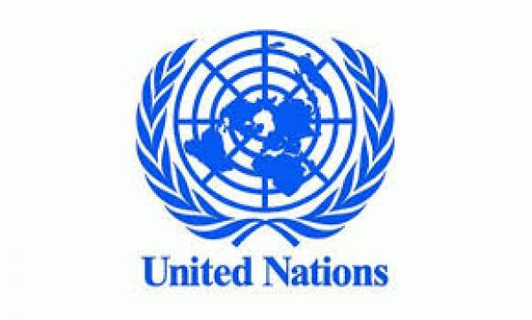 Outgoing Un Peacekeeping Chief Praises Indian Troops Mangalam