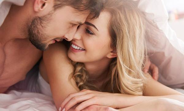 life-style-ways-to-improve-your-relationship