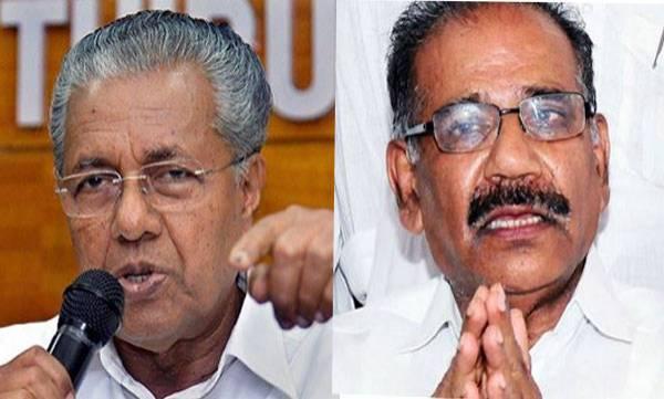 kerala-saseendran-meets-cm-says-probe-will-be-ordered