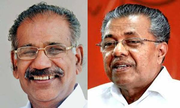 kerala-govt-orders-judicial-probe-into-sexual-misconduct-charges