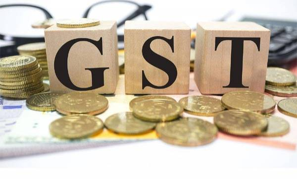 latest-news-gst-country-lost-12-lakhs-due-to-bjps-opposition
