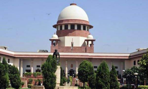 latest-news-triple-talaq-case-to-supreme-courts-constitutional-bench