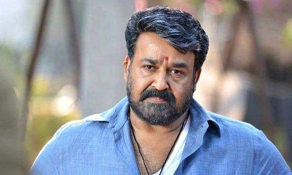 uploads/news/2017/04/101680/mohanlal.jpg