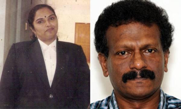 voices-advocate-sangeetha-lakshmanas-explanation-about-mm-manis-commant