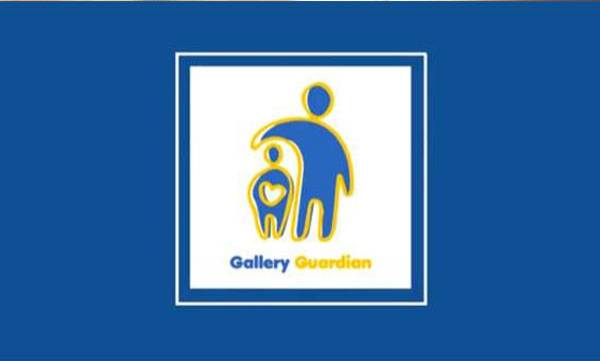 tech-news-mobile-application-to-find-nude-photos-in-gallery