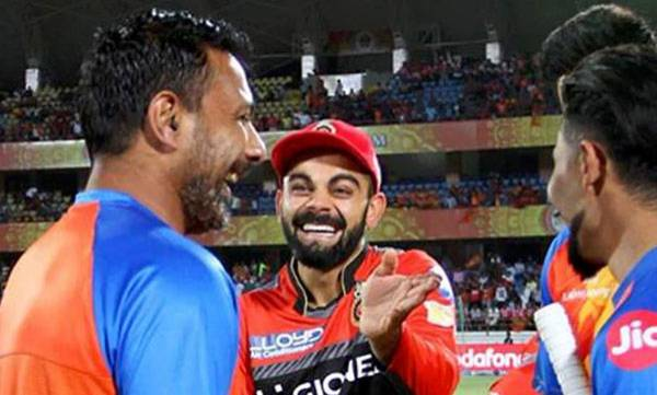 sports-news-jadeja-reveals-why-kohli-laughed-hard