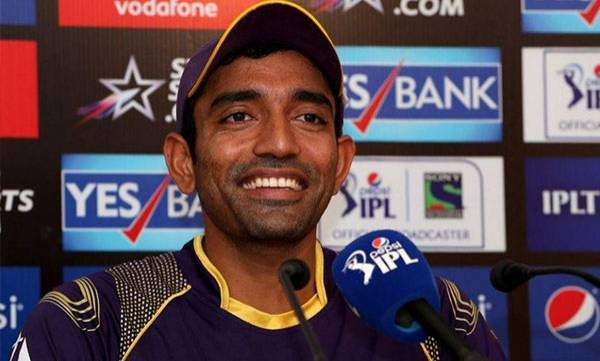 sports-news-robin-uthappa-will-play-for-kerala-in-renji-trophy