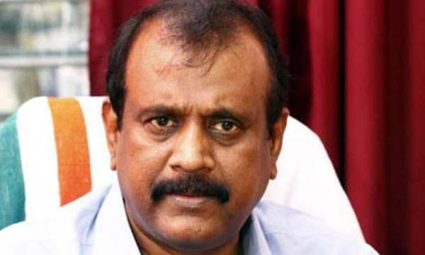 latest-news-dgp-senkumar