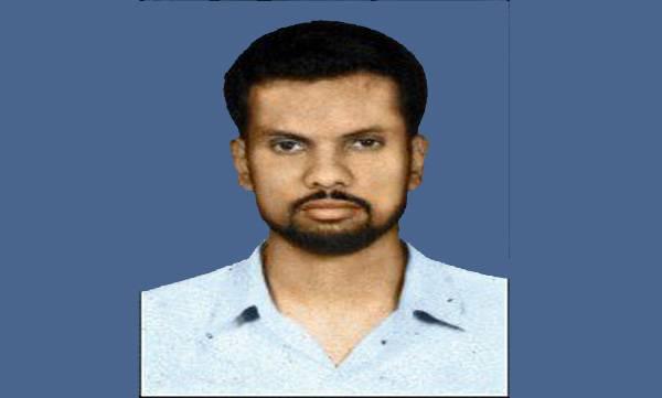 Thalassery Fasal murder case
