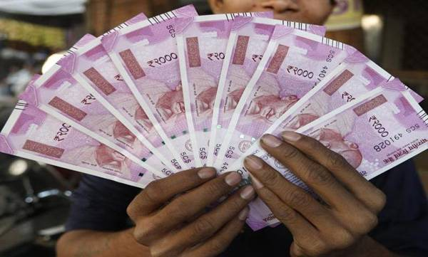 latest-news-currency-crisis-in-kerala
