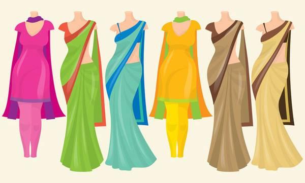 uploads/news/2017/04/96468/indian-dresses.jpg