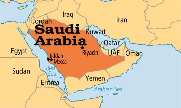 uploads/news/2017/05/109655/saud-MMAP-md.png