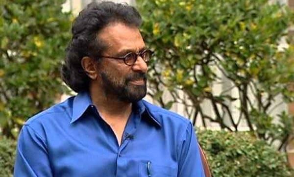 Thampy Antony,woman collective in cinema, Ashiq Abu