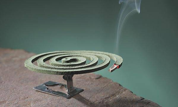 health-news-mosquito-coil-harm-for-childhealth