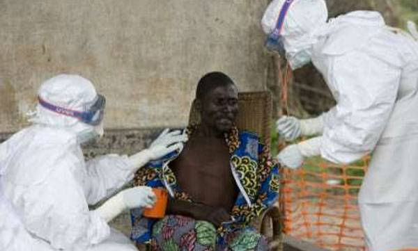 world-dr-congo-authorises-trial-of-experimental-ebola-vaccine