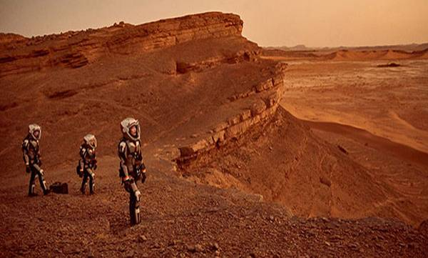 world-humans-could-colonise-mars-in-future-say-experts