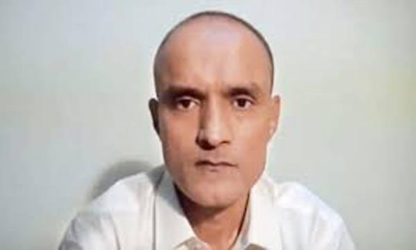 india-jadhav-providing-crucial-intelligence-on-terror-attacks-pak