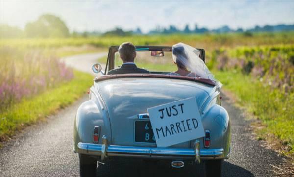 uploads/news/2017/06/116918/just-marryed.jpg