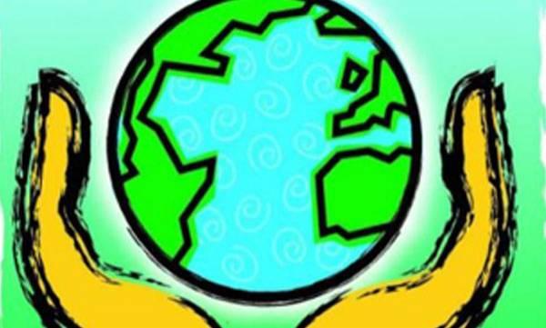 Cheaper loans, lower registration, Green homes