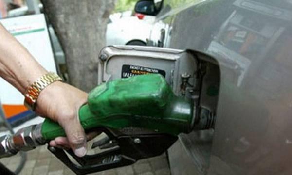 Oil price, Method, Mobile App