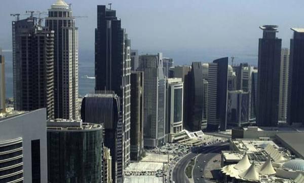 Qatar crisis, Fake reports, Gulf