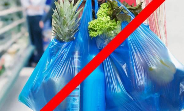 Ban, Plastic bag, Kerala