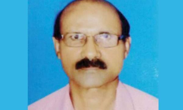 latest-news-farmer-suicide-case-against-village-assistant